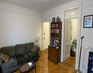 1BR at 28-51 34th St - Photo 1
