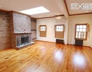 1 Bedroom, SoHo Rental in NYC for $4,200 - Photo 1