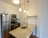 1 Bedroom, East Williamsburg Rental in NYC for $2,800 - Photo 1