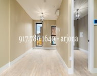 1BR at 166 S 3rd St - Photo 1