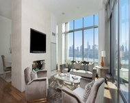 Studio, Hunters Point Rental in NYC for $1,825 - Photo 1