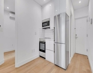 2BR at Thompson St - Photo 1