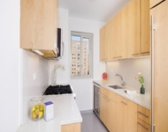 3BR at East 14th Street - Photo 1