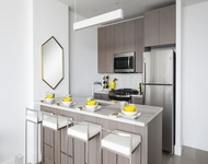 1BR at Fleet Place - Photo 1