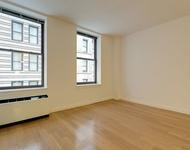 Studio at 37 Wall Street, Apt. 7M - Photo 1