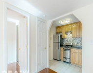 1BR at First Avenue - Photo 1