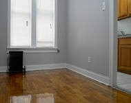 1BR at 575 West 175 street - Photo 1
