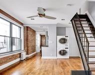 3BR at East 13th Street - Photo 1