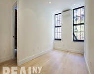 2BR at East 2nd Street - Photo 1