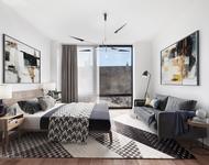 Studio at 1790 Third Avenue - Photo 1