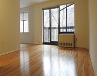 Studio at East 30th Street - Photo 1