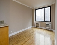 2BR at Columbus Avenue - Photo 1