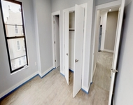 2BR at 100 Covert Street  - Photo 1