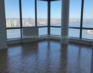 3 Bedrooms, Battery Park City Rental in NYC for $6,998 - Photo 1