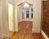 3BR at Sterling Place - Photo 1