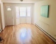 4BR at 116 St - Photo 1