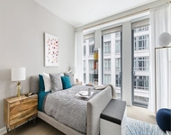 1BR at West 21st Street - Photo 1