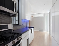 1BR at W 108th St - Photo 1