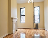 2BR at 81 Underhill Ave - Photo 1