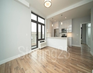 2 Bedrooms, Astoria Rental in NYC for $3,744 - Photo 1