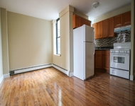 2BR at * NO FEE, Renovated, Living Room, Two Bedrooms, Closets, Windows, Natural Light, Hardwood Floors, New Appliances, J Train, C Train, Z Train * - Photo 1