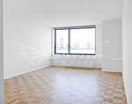 1 Bedroom, Battery Park City Rental in NYC for $3,580 - Photo 1