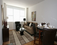 2BR at East 40's - Photo 1