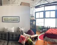 Studio, East Williamsburg Rental in NYC for $2,475 - Photo 1