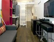 Studio at West 14th Street - Photo 1