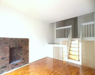 1BR at 403 East 87th Street - Photo 1