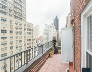 2BR at  East 86th Street  - Photo 1