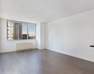 Studio at Tenth Avenue - Photo 1