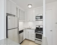 1BR at West 66th Street - Photo 1