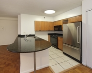 2BR at W 30th St - Photo 1