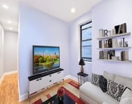 3BR at 185 East 3rd Street - Photo 1