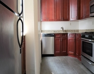 2BR at 47-07 41st St. - Photo 1