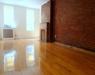 3BR at Smith St. - Photo 1