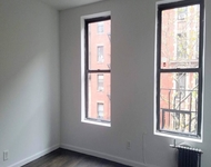 2BR at Thompson Street - Photo 1