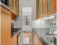 1BR at 155 East 34th St - Photo 1