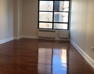 1BR at 3333 Broadway  - Photo 1