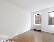 1BR at West 22nd Street - Photo 1