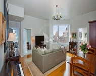 3BR at West 18th Street - Photo 1