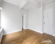 1BR at East 45th Street - Photo 1