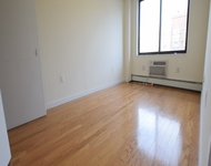 2 Bedrooms, East Williamsburg Rental in NYC for $2,775 - Photo 1