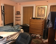 Room at 252 e 52nd st  - Photo 1