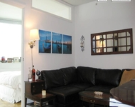 1BR at West 37th Street - Photo 1