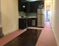 3BR at Waverly Avenue - Photo 1