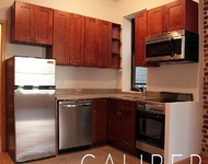 2BR at East 52nd Street - Photo 1