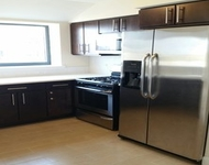 1BR at 393 Lefferts Ave - Photo 1