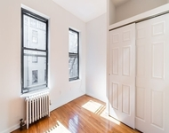 2BR at 174 Thompson St - Photo 1